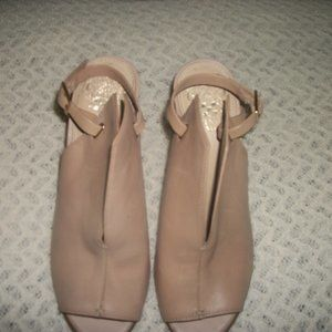 Vince Camuto Other - womens shoes